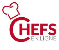 Location salle ateliers et cours th atre cuisine strasbourg - Devenir professeur de cuisine ...
