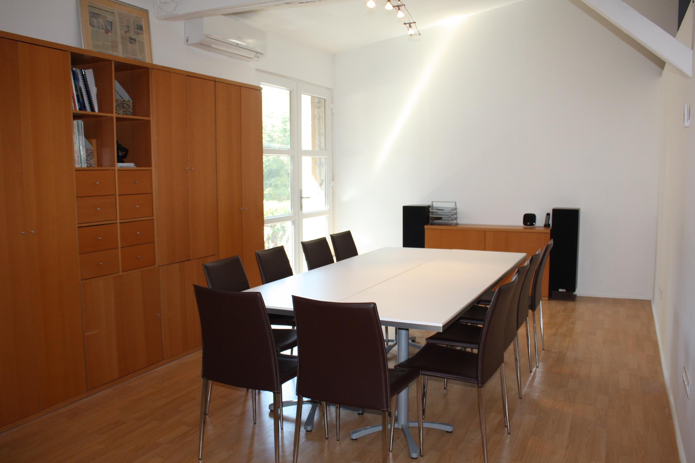 louer une salle strasbourg. Black Bedroom Furniture Sets. Home Design Ideas